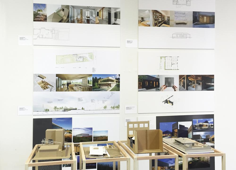vladimir radutny architects | chicago architecture + design view