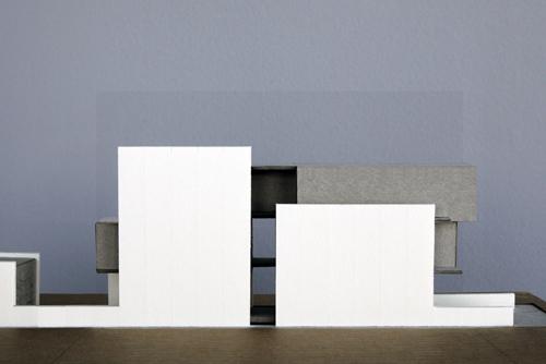 R-3 House