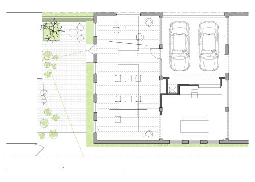 Ranquist Development Group Offices